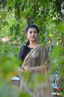 Aditi Krishna at Thangaratham Press Meet (14)