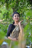 Aditi Krishna at Thangaratham Press Meet (15)