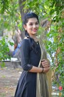 Aditi Krishna at Thangaratham Press Meet (21)