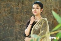 Aditi Krishna at Thangaratham Press Meet (3)