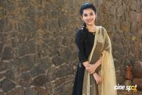 Aditi Krishna at Thangaratham Press Meet (4)
