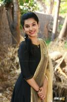 Aditi Krishna at Thangaratham Press Meet (6)