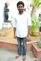 Aari Actor New Stills (1)