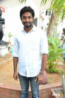 Aari Actor New Stills (2)