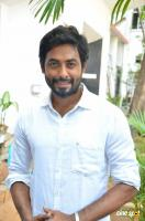 Aari Actor New Stills (3)