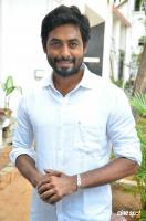Aari Actor New Stills (4)