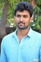 Vetri Tamil Actor Photos