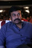 Chiranjeevi at Allu Ramalingaiah Award Presentation (10)