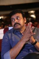 Chiranjeevi at Allu Ramalingaiah Award Presentation (12)