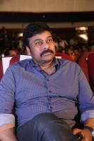 Chiranjeevi at Allu Ramalingaiah Award Presentation (2)