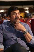 Chiranjeevi at Allu Ramalingaiah Award Presentation (4)