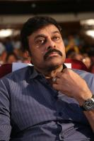 Chiranjeevi at Allu Ramalingaiah Award Presentation (5)