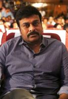 Chiranjeevi at Allu Ramalingaiah Award Presentation (6)
