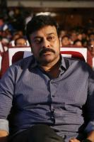 Chiranjeevi at Allu Ramalingaiah Award Presentation (7)
