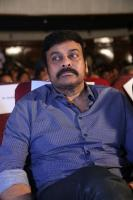 Chiranjeevi at Allu Ramalingaiah Award Presentation (8)