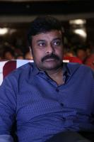Chiranjeevi at Allu Ramalingaiah Award Presentation (9)