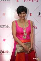 Mandira Bedi at 3rd Nykaa Femina Beauty Awards 2017 (2)