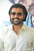 Arun Vijay at Kuttram 23 Success Meet (4)