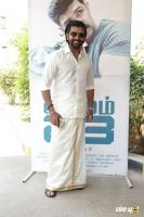 Arun Vijay at Kuttram 23 Success Meet (7)