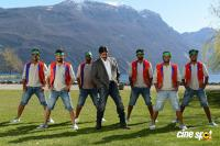 Katamarayudu New Photos (13)