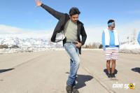 Katamarayudu New Photos (6)