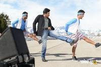 Katamarayudu New Photos (9)
