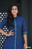 Chetana Uttej at Pichiga Nachav Success Meet (10)