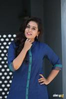 Chetana Uttej at Pichiga Nachav Success Meet (11)