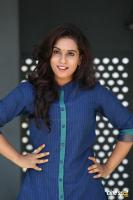 Chetana Uttej at Pichiga Nachav Success Meet (36)