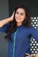 Chetana Uttej at Pichiga Nachav Success Meet (38)
