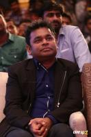 AR Rahman at Cheliyaa Audio Launch (10)