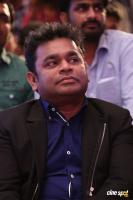AR Rahman at Cheliyaa Audio Launch (11)