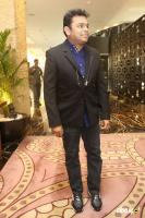 AR Rahman at Cheliyaa Audio Launch (2)