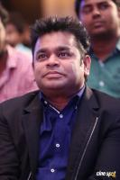AR Rahman at Cheliyaa Audio Launch (4)