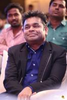 AR Rahman at Cheliyaa Audio Launch (5)
