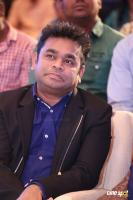 AR Rahman at Cheliyaa Audio Launch (7)