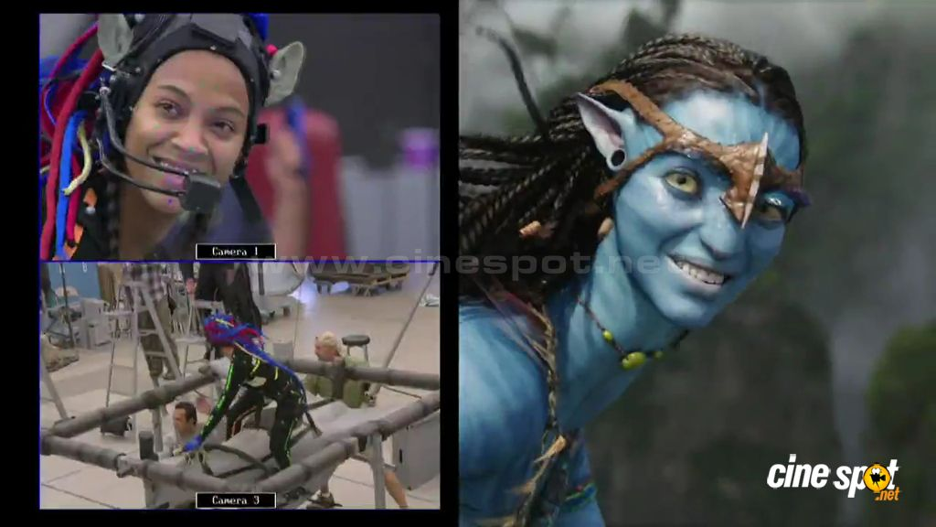 Avatar movie stills: cinespot.net/gallery/v/movies/telugu/avatar+telugu+movie+stills...