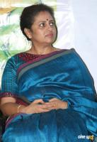Lakshmy Ramakrishnan at World Social Work Day Celebrations (1)