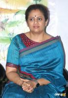 Lakshmy Ramakrishnan at World Social Work Day Celebrations (2)
