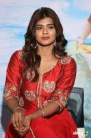 Hebah Patel at Mister Trailer Launch (10)