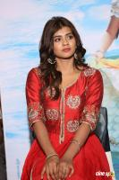 Hebah Patel at Mister Trailer Launch (2)