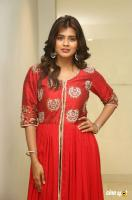 Hebah Patel at Mister Trailer Launch (20)