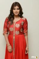 Hebah Patel at Mister Trailer Launch (22)