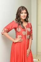 Hebah Patel at Mister Trailer Launch (25)