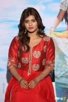 Hebah Patel at Mister Trailer Launch (3)