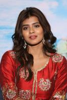 Hebah Patel at Mister Trailer Launch (5)