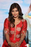 Hebah Patel at Mister Trailer Launch (9)