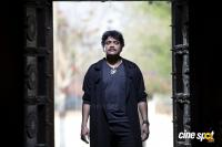 Raju Gari Gadhi 2 Telugu Movie Photos