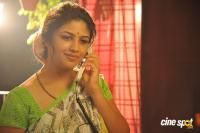 Babu Baga Busy Photos (1)