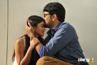 Babu Baga Busy Photos (5)